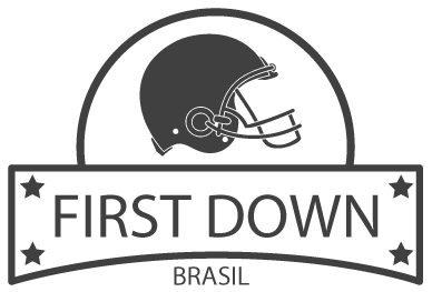 FirstDownBrasil